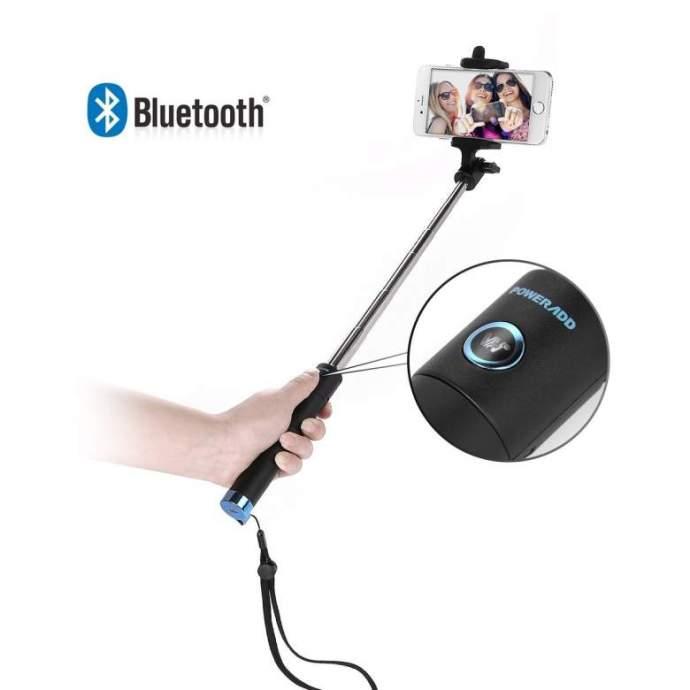 poweradd-selfie-stick