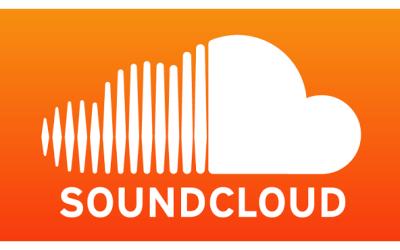SoundCloud Releases Apple Watch App
