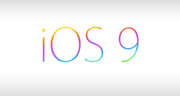 iOS 9: Apple ID Password Reset And iForgot iCloud Apple Security