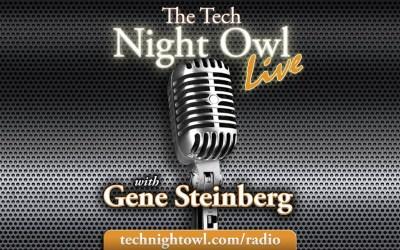 tech night owl live