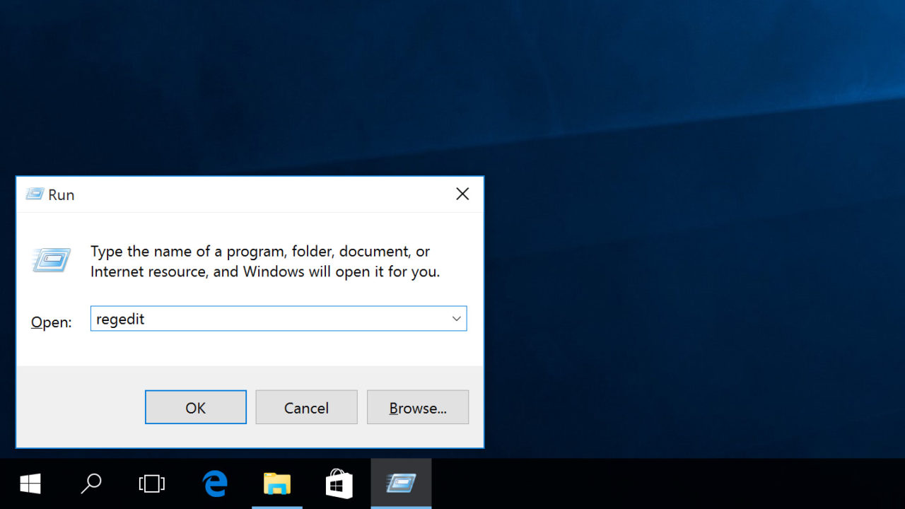 How to Remove OneDrive from the File Explorer Sidebar in