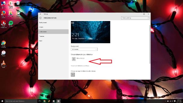 Windows-10-lock-screen-tip-5
