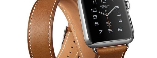 Apple-Watch-Hermes-l