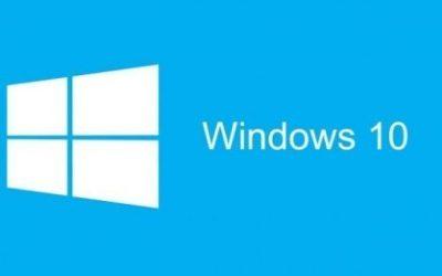 how to put program to startup windows 10