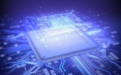 How to Restrict Apps to Specific CPU Cores with Processor