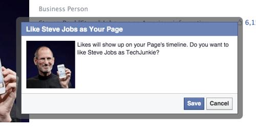 facebook-like-timeline