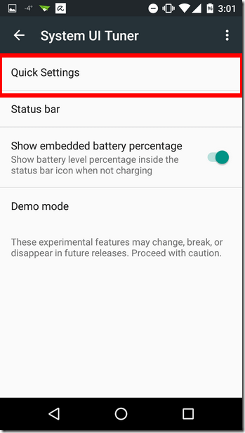 quick_settings