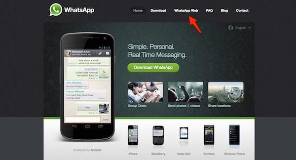 run-whatsapp-on-windows10