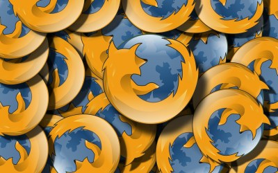 How to Install Firefox on a Kindle Fire HDX