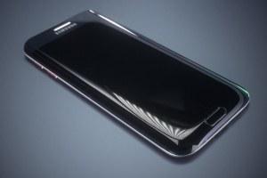 LED notifications on Samsung Galaxy S7 Edge