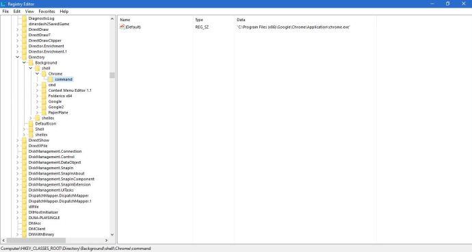 context menu2