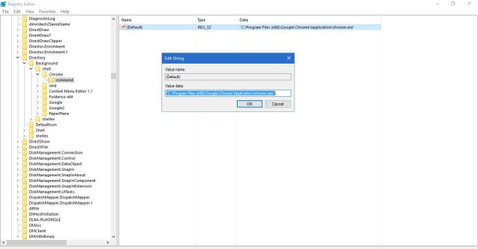 context menu3