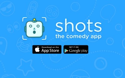 shots iphone android