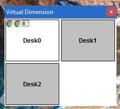 virtual desktop10