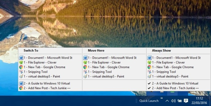 virtual desktop6
