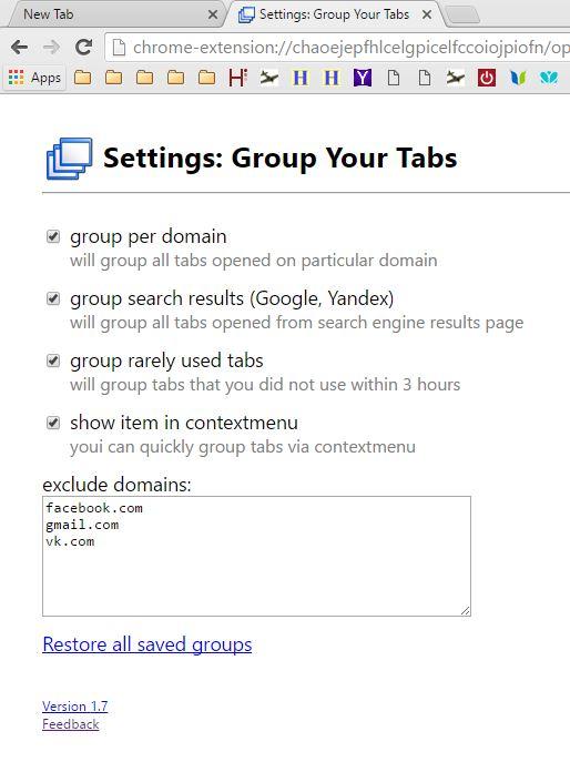 Vk Video Downloader Chrome Extension