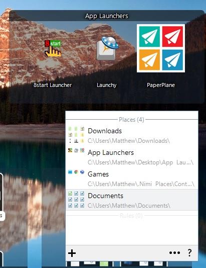 desktop icons12