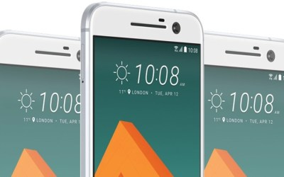 How To Turn ON And OFF Predictive Text With HTC 10