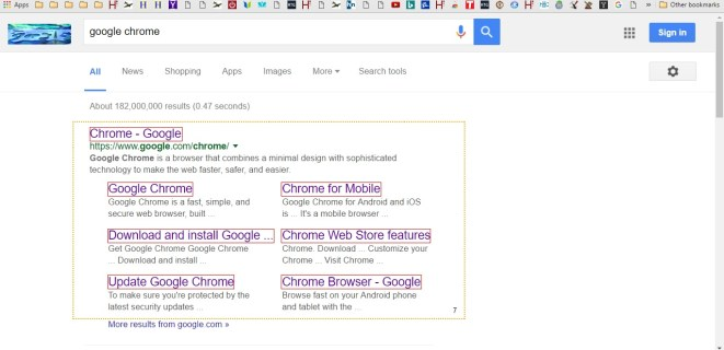 How to Open Multiple Website Pages at Once in Google Chrome