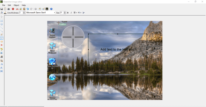 new snipping tool18