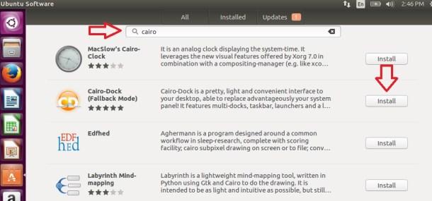 ubuntu-dock-3
