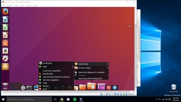 ubuntu-dock-6
