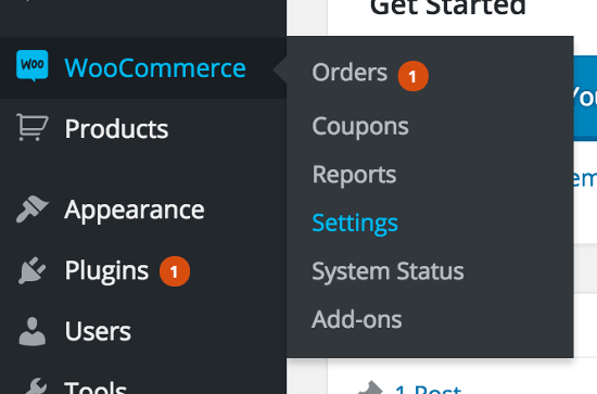 woocommerce-paypal-1