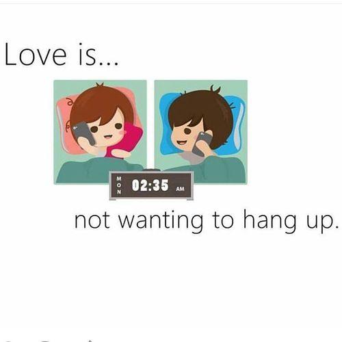 Delightful new love memes