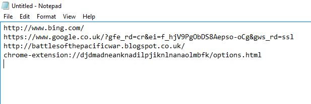 copy URL2