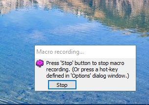 mouse macro3