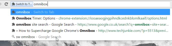 omnibox10