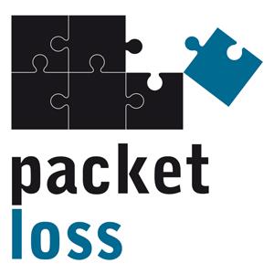 packetloss-1