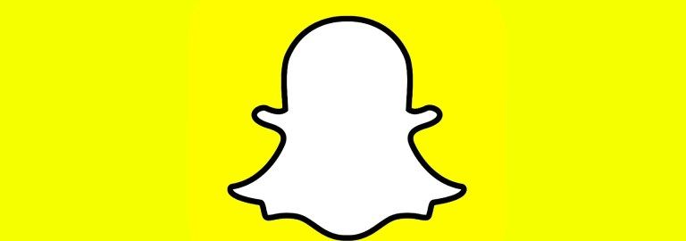 How to Change Your Text in Snapchat