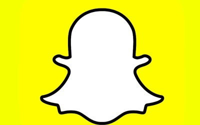 Snapchat—How to Screenshot Without Them Knowing