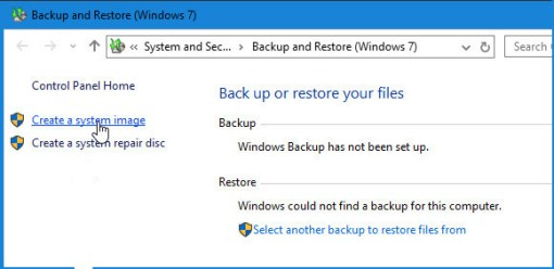 system-backup-win-10