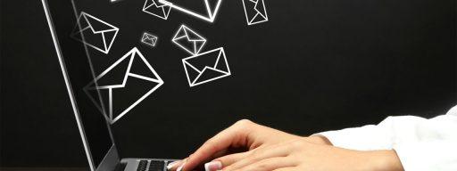 email macbook