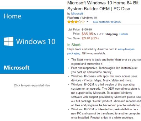oem-windows
