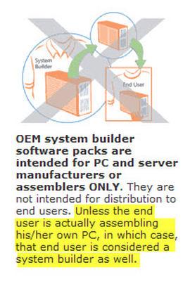 oem-windows2