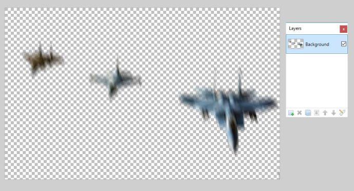 paint.net blur4
