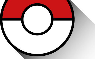 Pokemon Go get more Pokeballs