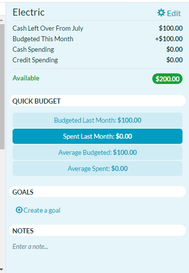 budget ynab_quick