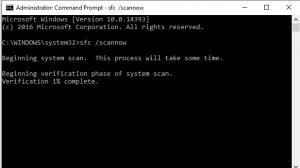 How to fix error 0x800CCC13