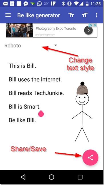 billgenerator_features