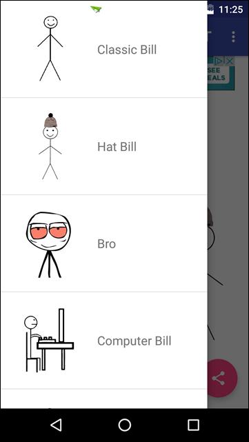 billgenerator_styles