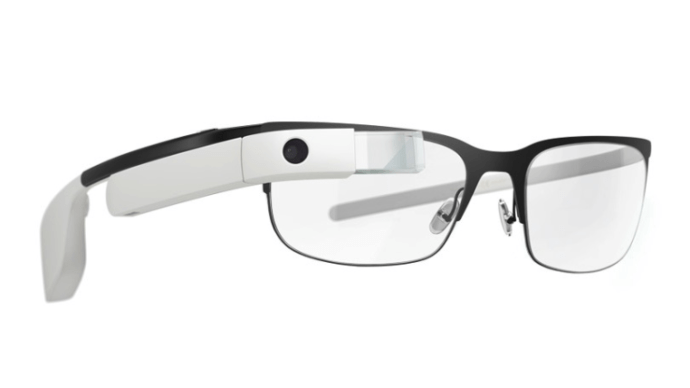 googlehistory-glass