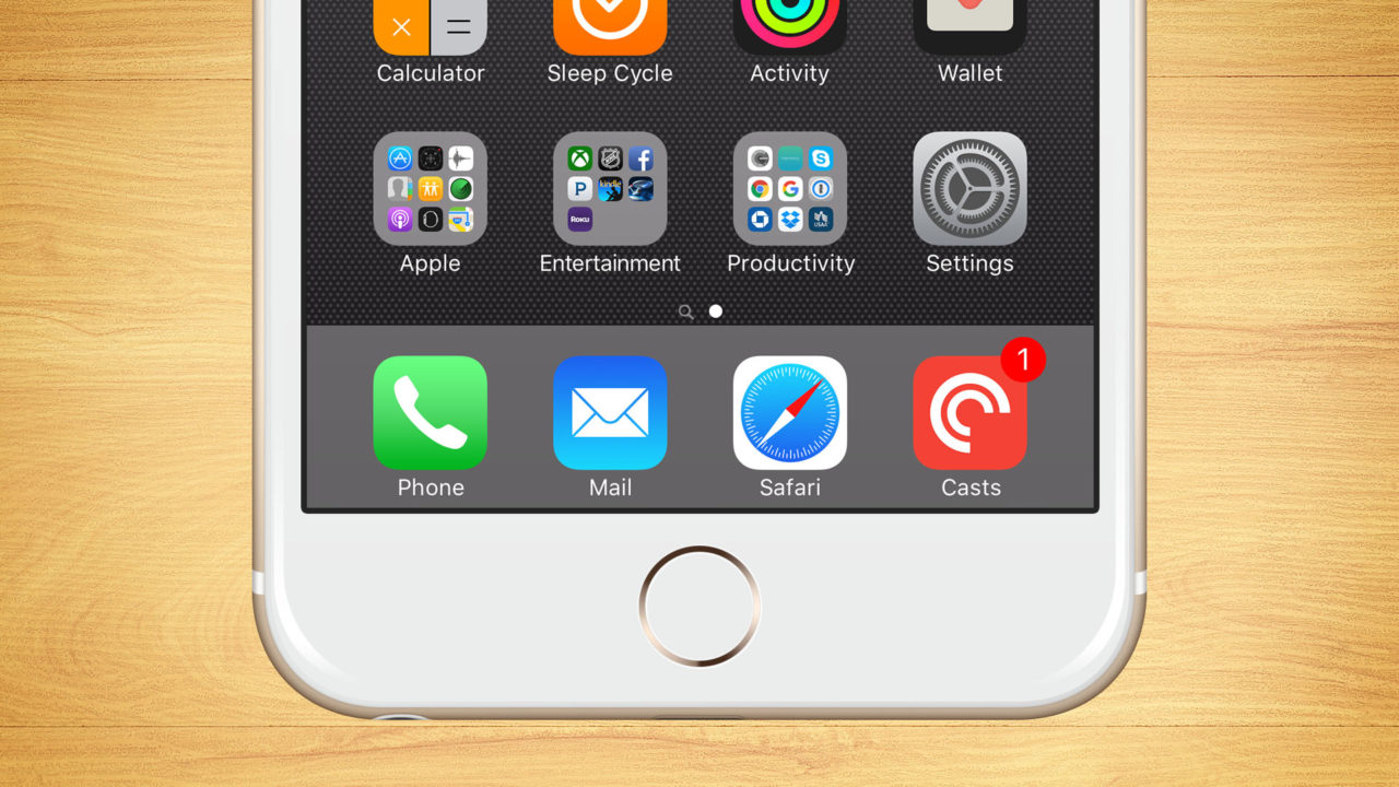 How to Manage iPhone Email Notifications and Hide the Unread