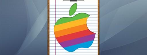 mac screenshot clipboard
