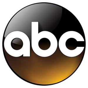 new tv shows abc logo