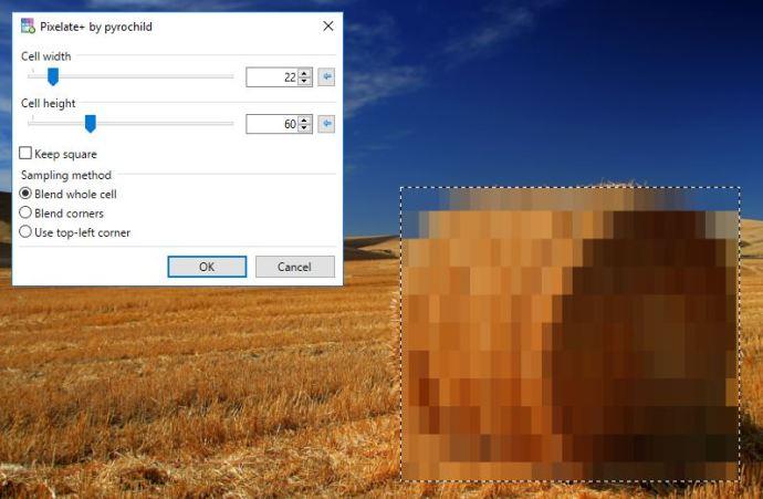 pixel option4