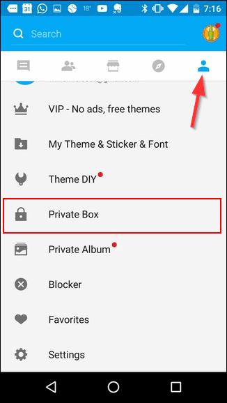 private_box